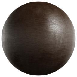 Asset: Wood028