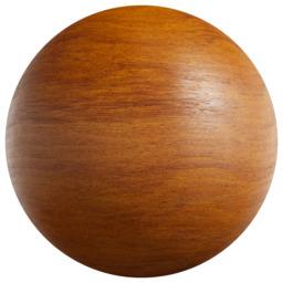 Asset: Wood030