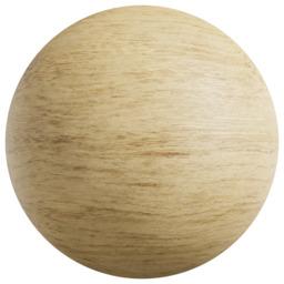 Asset: Wood032