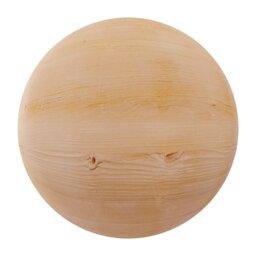 Asset: Wood034