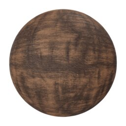 Asset: Wood035
