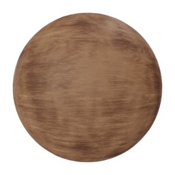Asset: Wood036