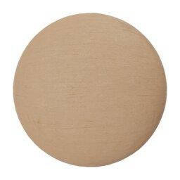 Asset: Wood037