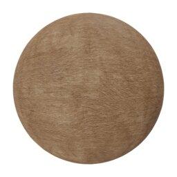 Asset: Wood039