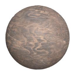 Asset: Wood040