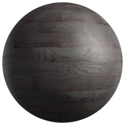 Asset: Wood043