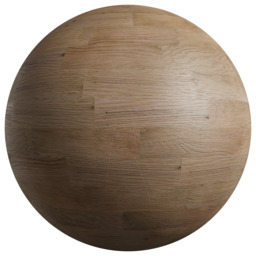 Asset: Wood044