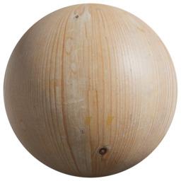 Asset: Wood046