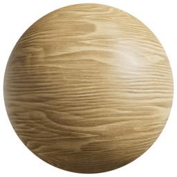 Asset: Wood048