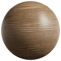 Asset: Wood049