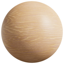 Asset: Wood050