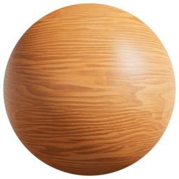 Asset: Wood052