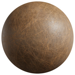 Asset: Wood055