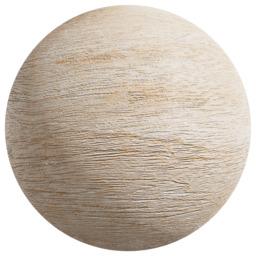 Asset: Wood061