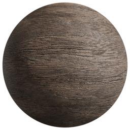 Asset: Wood062