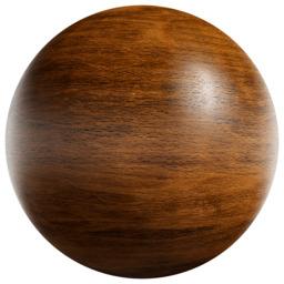 Asset: Wood066