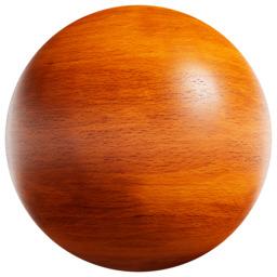 Asset: Wood069