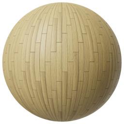 Asset: WoodFloor006
