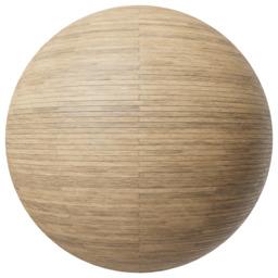 Asset: WoodFloor010