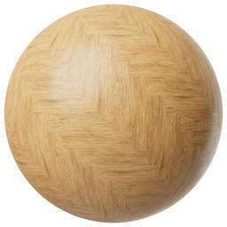 Asset: WoodFloor012