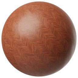Asset: WoodFloor013