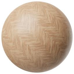 Asset: WoodFloor015