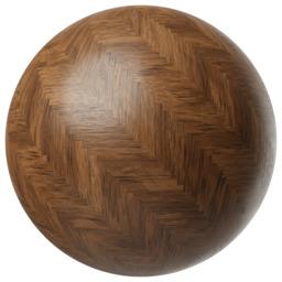 Asset: WoodFloor016