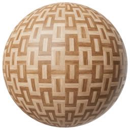 Asset: WoodFloor018