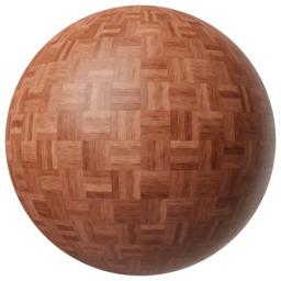 Asset: WoodFloor019