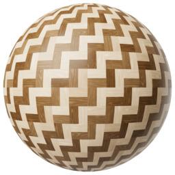 Asset: WoodFloor020