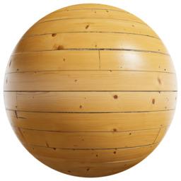 Asset: WoodFloor042