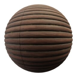 Asset: WoodSiding002