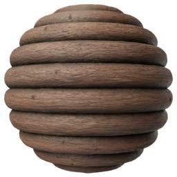 Asset: WoodSiding006
