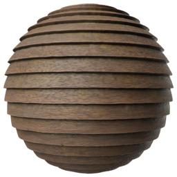Asset: WoodSiding007