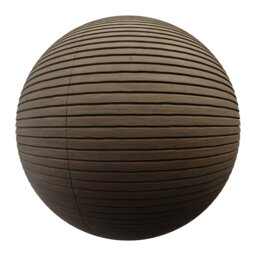 Asset: WoodSiding008