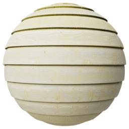 Asset: WoodSiding009