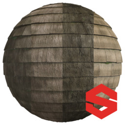 Asset: WoodSidingSubstance002